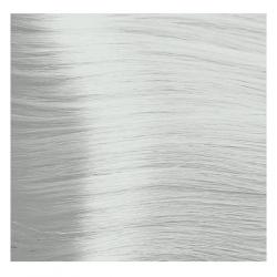 HY Срібло, крем-фарба для волосся з гіалуроновою кислотою, 100мл