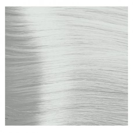 HY Серебро, крем-краска для волос «Hyaluronic acid» 100мл