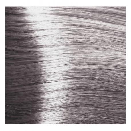 """S 8.12 светлый пепельно-перламутровый блонд крем-краска для волос серии """"Studio"""", 100 мл"""