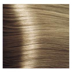 """S 8.13 светлый бежевый блонд крем-краска для волос серии """"Studio"""", 100 мл"""