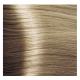 """S 9.13 очень светлый бежевый блонд крем-краска для волос серии """"Studio"""", 100 мл"""