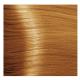 """S 7.33 интенсивный золотой блонд крем-краска для волос серии """"Studio"""", 100 мл"""