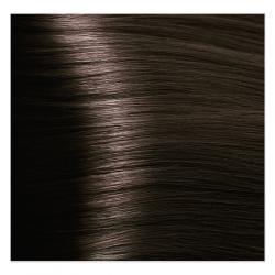 """S 5.3 светлый золотисто-коричневый крем-краска для волос серии """"Studio"""", 100 мл"""