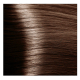 """S 5.31 темный табак крем-краска для волос серии """"Studio"""", 100 мл"""