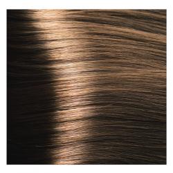 """S 6.32 темный золотисто-перламутровый блонд крем-краска для волос  серии """"Studio"""", 100 мл"""