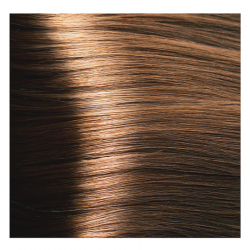 """S 7.32 золотисто-перламутровый блонд крем-краска для волос  серии """"Studio"""", 100 мл"""
