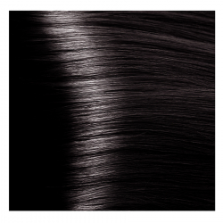 "S 4.8 какао крем-краска для волос серии ""Studio"" , 100 мл"