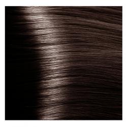 """S 5.81 светлый коричнево-пепельный крем-краска для волос серии """"Studio"""" 100мл."""