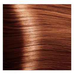 """S 7.44 интенсивный медный блонд крем-краска для волос серии """"Studio"""", 100 мл"""