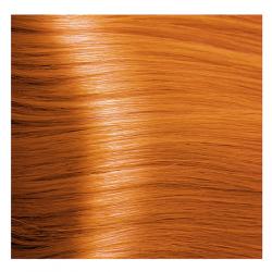 """S 9.44 интенсивный очень светлый медный блонд крем-краска для волос серии """"Studio"""", 100 мл"""