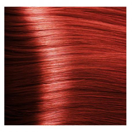 """S 7.46 медно-красный блонд крем-краска для волос серии """"Studio"""", 100 мл"""
