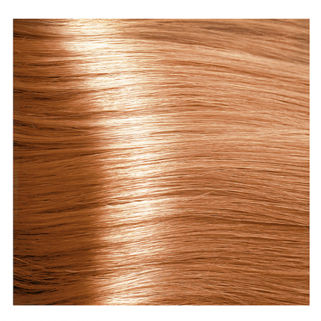 """S 7.04 розовый блонд крем-краска для волос серии """"Studio"""", 100 мл"""