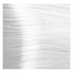 """S 1000 прозрачный крем-краска для волос серии """"Studio"""" 100мл."""