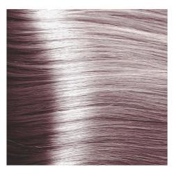"""S 9.2 дуже світлий фіолетовий блонд крем-фарба для волосся серії """"Studio"""" 100мл.."""
