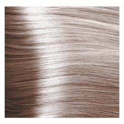 """S 9.22 дуже світлий перламутровий блонд крем-фарба для волосся серії """"Studio"""", 100 мл"""