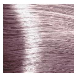"""S 9.26 очень светлый розовый блонд крем-краска для волос серии """"Studio"""" 100мл."""