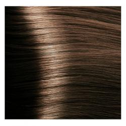 """S 6.23 темный бежево-перламутровый блонд крем-краска для волос серии """"Studio"""" 100мл."""