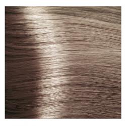 """S 8.23 светлый бежевый перламутровый блонд крем-краска для волос серии """"Studio"""" 100мл."""