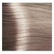 """S 9.23 очень светлый бежевый перламутровый блонд крем-краска для волос серии """"Studio"""" 100мл."""