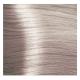 """S 10.23 бежевый перламутрово-платиновый блонд крем-краска для волос серии """"Studio"""" 100мл."""