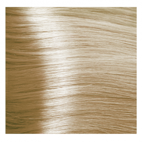 """S 9.02 нордический  блонд крем-краска для волос серии """"Studio"""", 100 мл"""