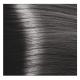 """S Усилитель 01 пепельный, крем-краска для волос серии """"Studio"""" 100мл."""