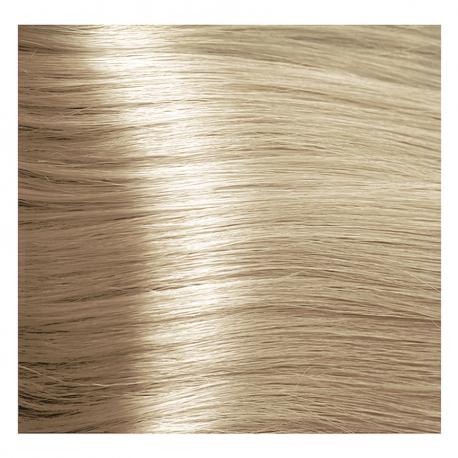 """S 900 суперосветляющий натуральный блонд крем-краска для волос серии """"Studio"""", 100 мл"""