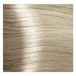 """S 901 суперосветляющий  пепельный блонд крем-краска для волос серии """"Studio"""", 100 мл"""