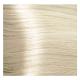 """S 902 суперосветляющий  фиолетовый блонд крем-краска для волос серии """"Studio"""", 100 мл"""