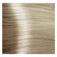"""S 913 ультра-светлый бежевый блонд крем-краска для волос серии """"Studio"""" 100мл."""
