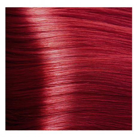 """S Усилитель 06 красный, крем-краска для волос серии """"Studio"""" 100мл."""