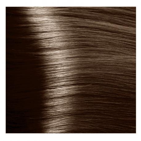 NA 6.0 насыщенный темный  блонд 100 мл