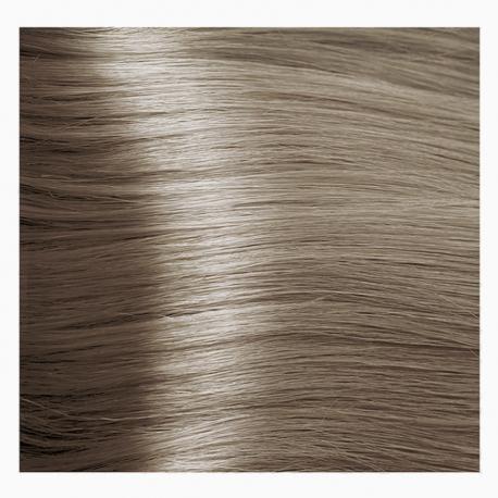 NA 8.1 светлый пепельный блонд 100 мл