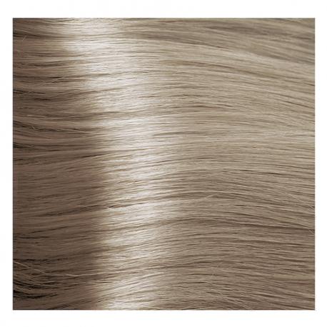 NA 10.1  пепельно-платиновый блонд 100 мл