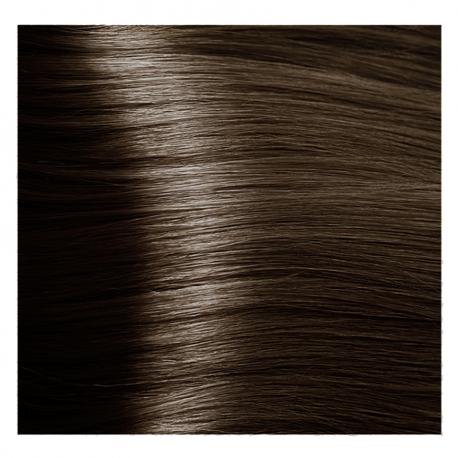 NA 6.11 темный интенсивно-пепельный блонд 100 мл
