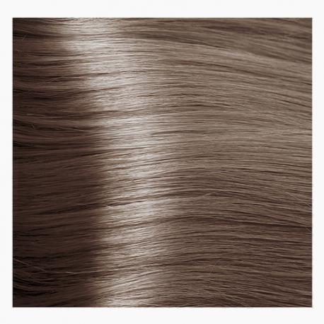 NA 7.11 интенсивно-пепельный блонд 100 мл