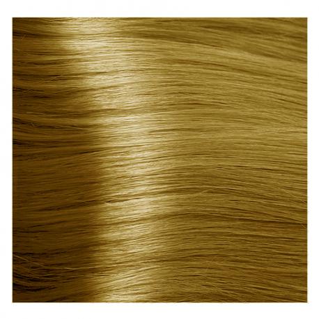 NA 9.8 Очень светлый блондин корица,100 мл