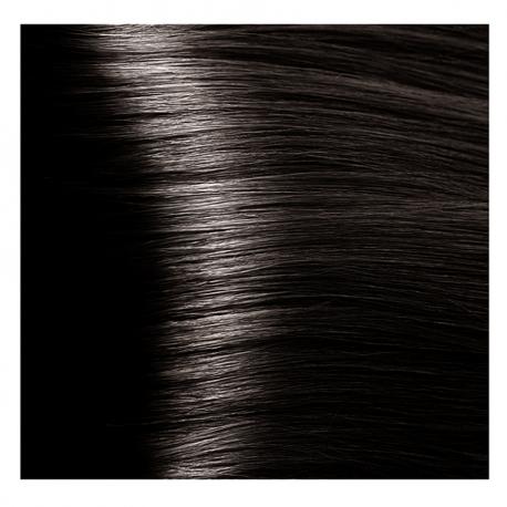 NA 5.81 светлый коричнево-пепельный 100 мл