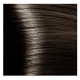 NA 6.81 темный коричнево-пепельный блонд 100 мл