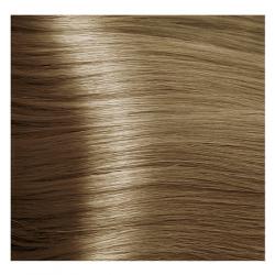 NA 9.32 очень светлый блондин палисандр, крем-краска для волос с кератином «Non Ammonia», 100 мл
