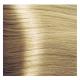 NA 10.31 бежевый платиновый блонд 100 мл