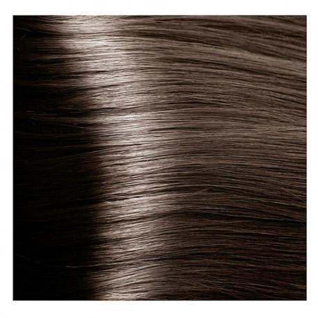 NA 5.12 светлый коричнево-бежевый холодный 100 мл