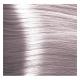 NA 10.02 перламутрово-платиновый блонд 100 мл
