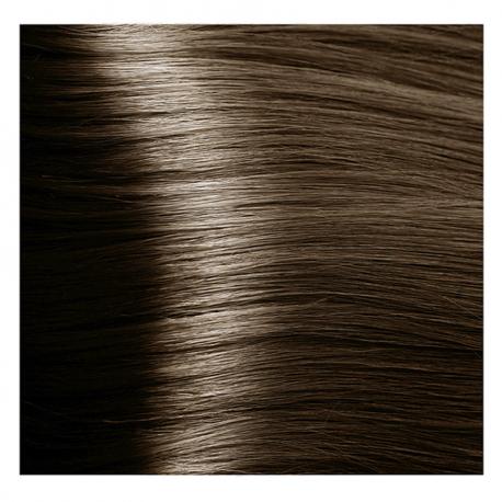 NA 7.23 бежевый перламутровый блонд 100 мл