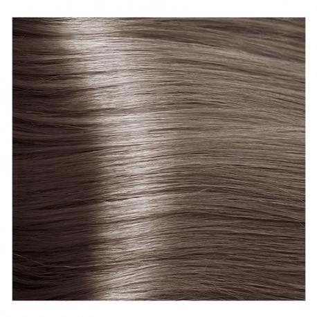NA 8.23 светлый бежевый перламутровый блонд 100 мл