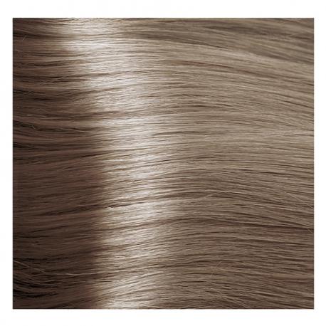 NA 9.23 очень светлый бежевый перламутровый блонд 100 мл