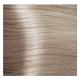 NA 10.23 бежевый перламутрово-платиновый блонд 100 мл
