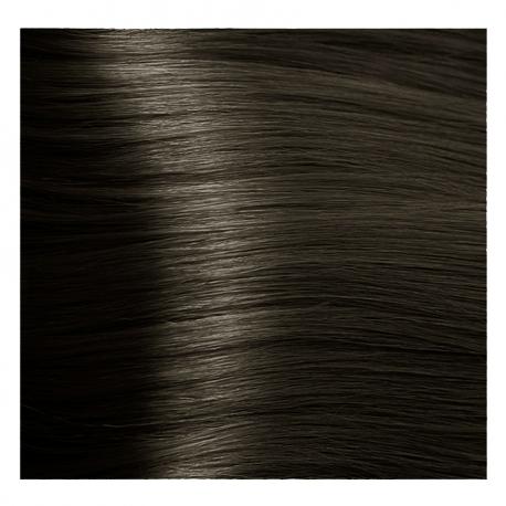 NA 6.18 Темный блондин лакричный 100 мл