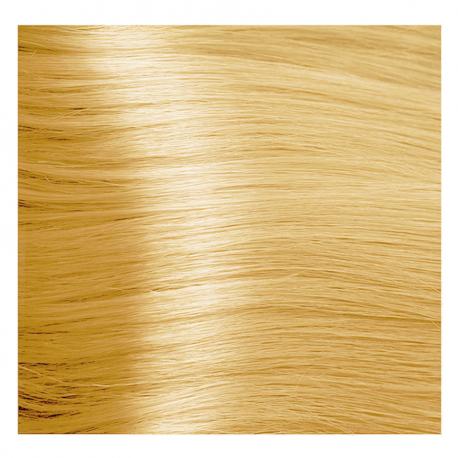 NA 9.238 Очень светлый блондин ваниль 100 мл