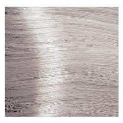 NA 9.87 очень светлый блондин мальдивский песок, крем-краска для волос с кератином «Non Ammonia», 100 мл